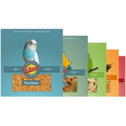 Volkman Avian Science Super Bird Food