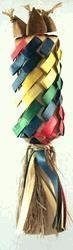 Planet Pleasures Rainbow Pinata Diagonal Small