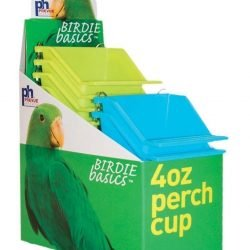 Prevue Pet Products Perch Cup