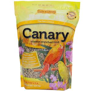 Sweet Harvest Vitamin Enriched Bird Food
