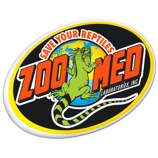 Zoo Med Avian Sampler Pack