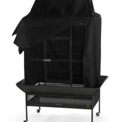 12505 Large Bird Cage Cover