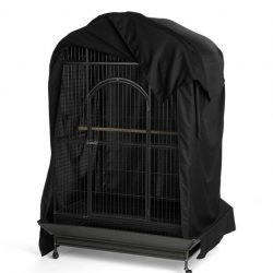 12506 Extra Large Bird Cage Cover