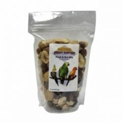 Sweet Harvest Fruit and Nut Mix 11oz