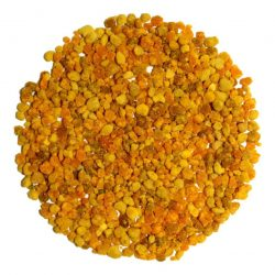 Bee Pollen (5oz) - Whole