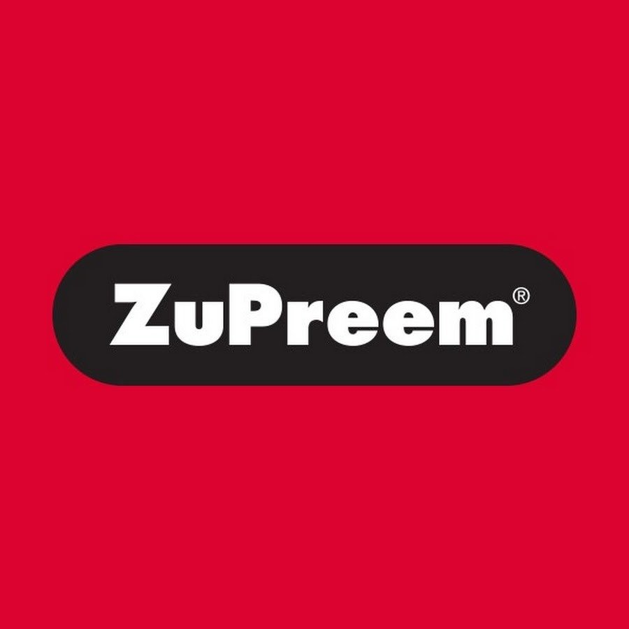 ZuPreem Smart Selects