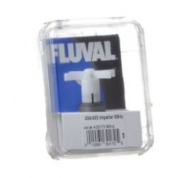 Fluval Replacement Impeller