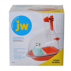 JW Insight Bird Bath (Bird Bath)
