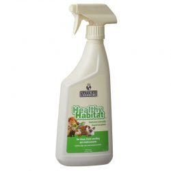 Natural Chemistry Reptile Healthy Habitat (22 oz)