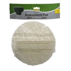 Tetra Pond Replacement Pond Skimmer Filter Pad  (Replacement Skimmer Pad)