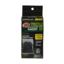 Zoo Med Activated Carbon Insert Filter Media - #501  (Carbon Insert for Filter #501)