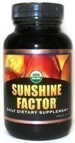 Harrison's Sunshine Factor (64oz)