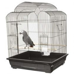 """2 Pack of 25""""x21"""" Victorian Cage"""