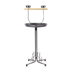 "Kaytee EZ Care ""T"" Bird Stand"