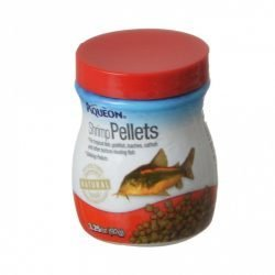 Aqueon Shrimp Pellets (6.5 oz)