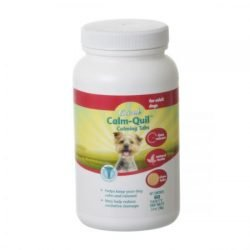 Excel Calm-Quil Calming Aid Tablets
