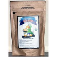 Harrison's Bird Bread Mix - Original (255g)