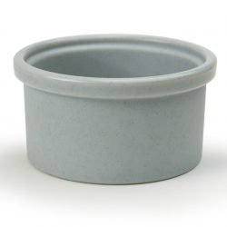 Lee's All-Purpose Crock Asst. Colors Mini (6.5oz)