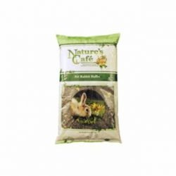 Nature's Café Bunny Buffet (20lb)