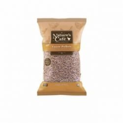Nature's Café Chicken Lay Pellets (40lb)