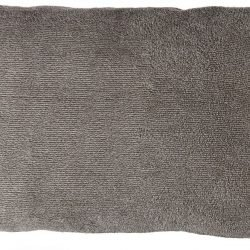 """Petmate Knife-Edge Pillow Bed - Assorted (27""""L x 36""""W x 6""""H)"""