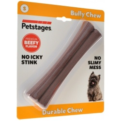 Petstages Bully Stick Chew Toy