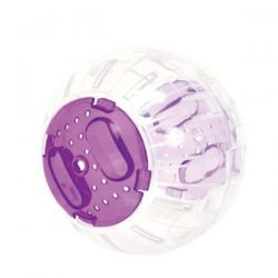 Ware Roll-n-Around Exercise Ball (Mini)