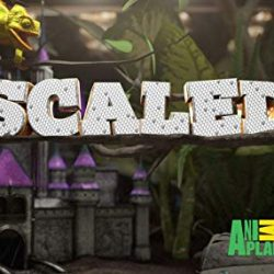 Scaled (Animal Planet)