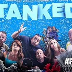 Tanked (Animal Planet)