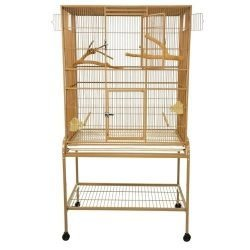 King's Cages Superior Line  Extra Large Flight Cage