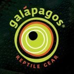 New In Store:  Galapagos Gear