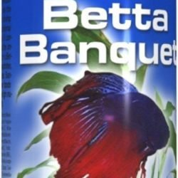 Seachem NutriDiet Betta with Probiotics 1oz