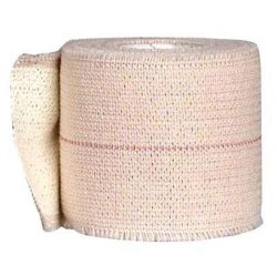 3M Veterinary Elastic Adhesive Tape 3in x 3yd Relaxed