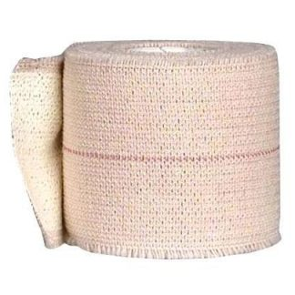 3M Veterinary Elastic Adhesive Tape 2in x 3yd Relaxed