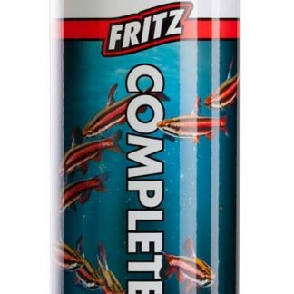 Fritz Complete Water Conditioner 16oz