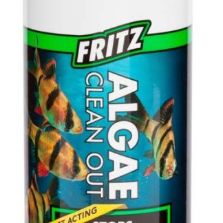 Fritz Algae Clean Out 8oz