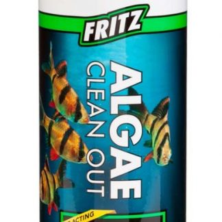 Fritz Algae Clean Out 16oz