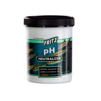 Fritz pH Neutralizer 8oz