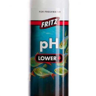 Fritz pH Lower 16oz