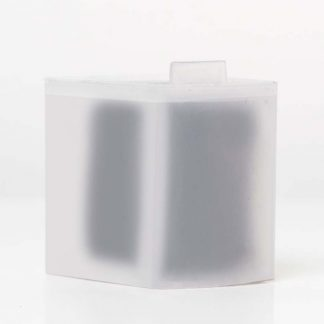 Current USA Replacement Cartridge for the Solo Pump