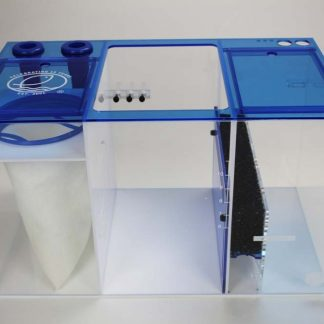 Eshopps Deluxe Reef Sump AZU-100 up to 100gal