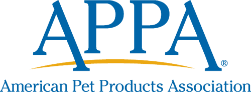 American Pet Products Association